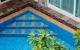 โรงแรมบางแสนมีสระว่ายน้ำ